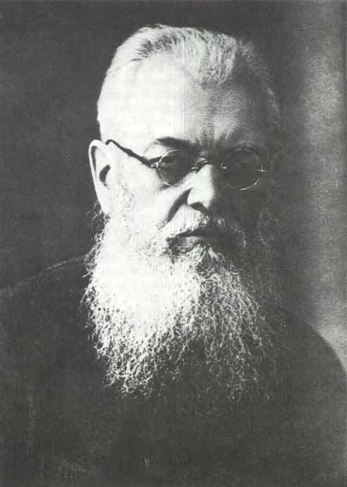 В мае 1946 года Владыка Лука был назначен на должность архиепископа Симферопольского и Крымского.