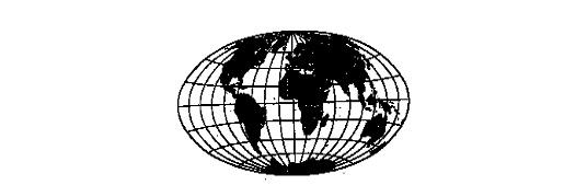 Логика всеединства. Поперечная стереографическая проекция