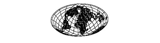 Логика всеединства. Проекция Бриземейстера