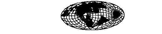 Логика всеединства. Проекция «Атлантика» Бартоломью