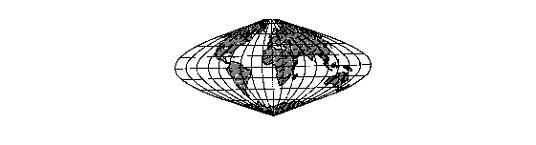 Логика всеединства. Проекция Сасона-Флемстида