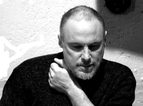 Сергей Старостин - Фонотека Воздушного Замка