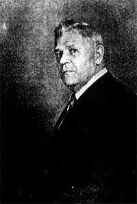 Н. И. Ульянов