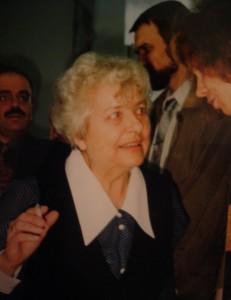 Баженова Ирина Юрьевна - учитель, читатель, друг
