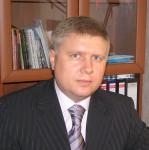 Сычев Сергей, прозаик, литературный критик