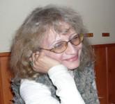 Путинцева Татьяна (КАРР)