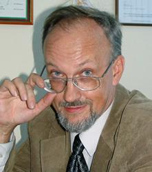 В. И. Моисеев, философия и логика всеединства