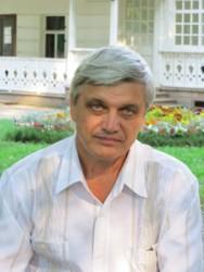 borchikov-s