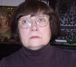 barinova