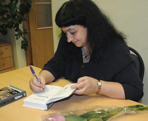 kirillina